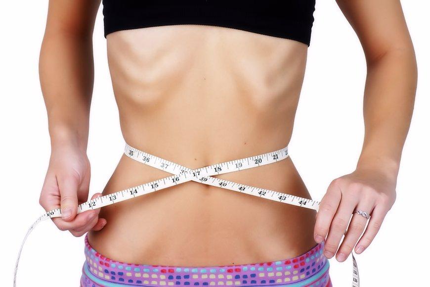 [BBBKEYWORD]. 10 болезней, провоцирующих похудение